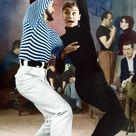 Audrey Hepburn Funny Face