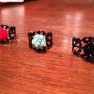 Small Rings
