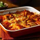 Cheese Tortellini Recipes