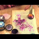 Ep. 924 - Splash of Color's Primary Elements