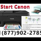 Canon Pixma Printing Software Download by ij.start.canon/canon.com/ijsetup Guide