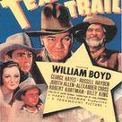 Texas Trail (1937) - IMDb