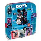 LEGO Dots Secret Holder - 41924