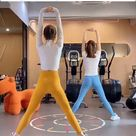 Stay Fit with Regular Exercises   CLICK HERE AND SEE DETAILS