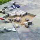 So verschönerst du deine Terrasse ganz einfach und für wenig Geld