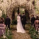 Everything to Know About the 'Twilight' Wedding 10 Years After Film's Debut