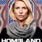 HOMELAND Season 8 Trailers, Clip, Featurette, Images and Poster