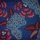 Gambar Batik Cap Jiwa   Eza Batik
