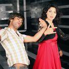 Meera & Sonu in Commercial
