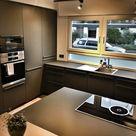 Home | Jansen Küchen