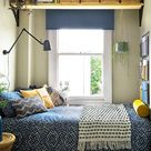 Bedroom storage ideas to declutter and create a calming sleep space