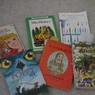 3rd Grade Reading