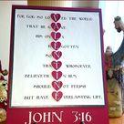 Valentine Verses