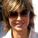 Shag Hairstyles for 2021 16 Amazing Shaggy Hairstyles You Shoud Not Miss   Pretty Designs