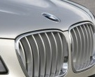 A Close Look At The Design Of The BMW Concept X4 Video