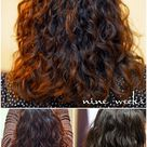 ~All-Natural Hair Care~