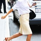 Ashley Mary Kate Olsen