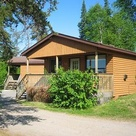 Cabin Rentals   Wilderness Vacations in Thunder Bay, Ontario