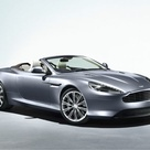 Top 10 Sexy Cars for 2012