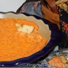 Baked Cheese Dips