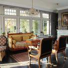5+ Englischer Landhausstil Wohnzimmer Englischer Stil