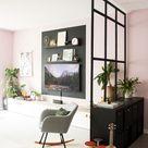 DIY Roomdivider 2.0