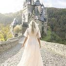 Germany's Most Gorgeous Castle, Eltz Castle (Burg Eltz) | Getting Stamped