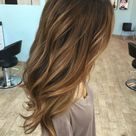 BLONDES AND EXTENSIONS | AMANDA MAJOR THE STUDIO | DELRAY BEACH