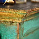 Annie Sloan Paints