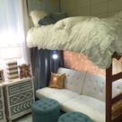 22 Decorated Dorm Rooms That'll Blow Your Mind - Society19