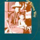 Telling Stories the Kiowa Way - Hardcover