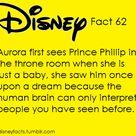 Aurora Disney