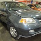 Parting out 2005 Acura MDX   Stock  150321   Tom's Foreign Auto Parts   Quality Used Auto Parts