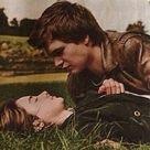 Hazel And Augustus