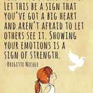 Ways To Show Love