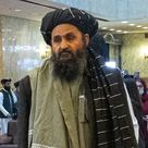 Who are the Taliban leaders now controlling Afghanistan