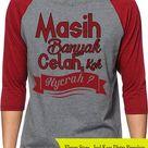0852 9994 5645 I Eleven Store Baju kaos distro Makassar
