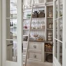 Organizing Your Pantry Like This Makes a Huge Difference