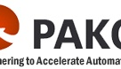 Embedded Boards, Computer on Module, Compact Boards at Pakoindia,Pune