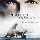 Perfect Strangers - movie starring sam neill
