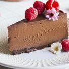 Philadelphia-Schokoladen-Kuchen   DasKochrezept.de – Kochrezepte, Saisonales, Themen & Ideen