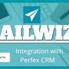 Mailwizz EMA – Campaign Builder Module for Perfex CRM | Codelib App