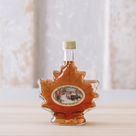 Pure Maple Syrup - 250 ml.