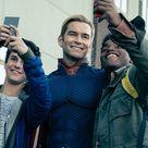 The Boys' Homelander Might Ruin Captain America For You