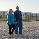 beach, love, and family   vero beach fl - Seaglass Photography
