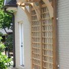 Gitter zum Bohren von Außenwänden für Holzarbeiten, Holzarbeiten für Teds, Holzarbeiten für T...