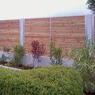 Heinzler Garten