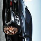 °° 2015 Brabus 850 6.0 BiTurbo Coupe