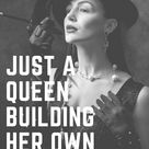 Women in Business Powerful Quotes