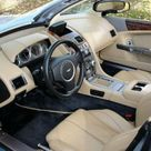 Used Aston Martin for Sale 294 Cars from $21,950